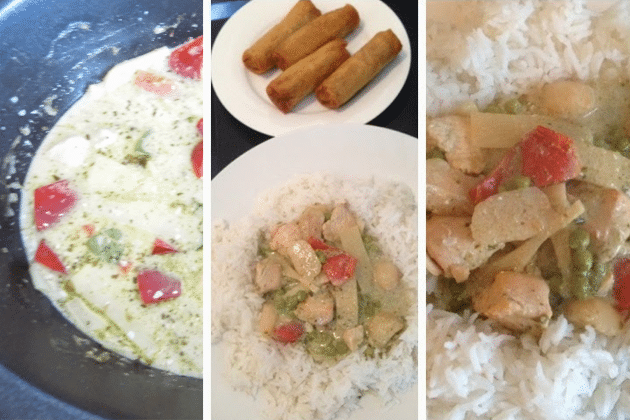 low-fat-thai-curry
