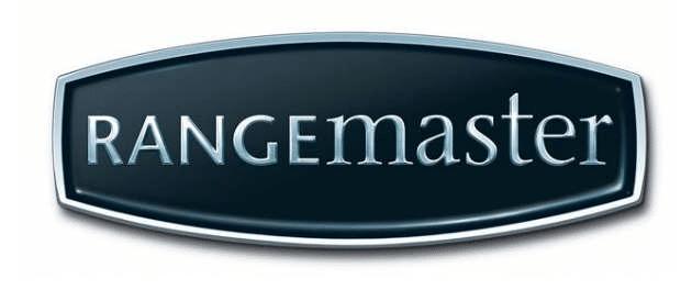 rangemaster-logo