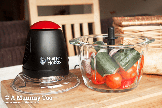 russel-hobbs-