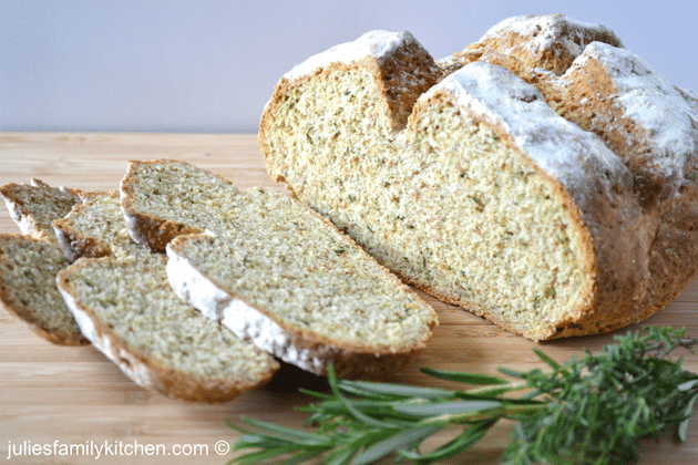 soda-bread-julie's-family-kitchen