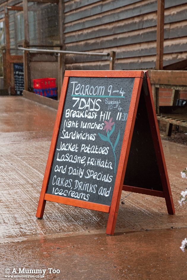 tearoom-sign