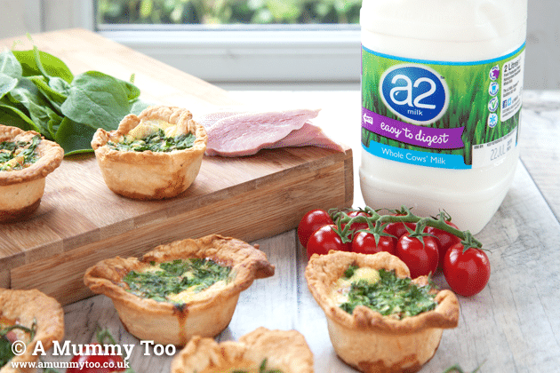A2-Mini-Vegetable-Quiches-Pack-Shot