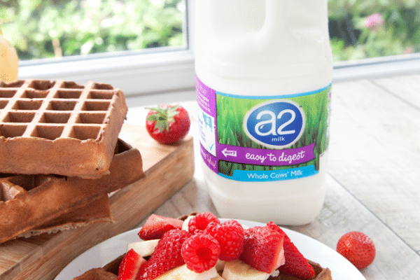 A2-Wholemeal-Fruit-Waffles-Pack-Shot