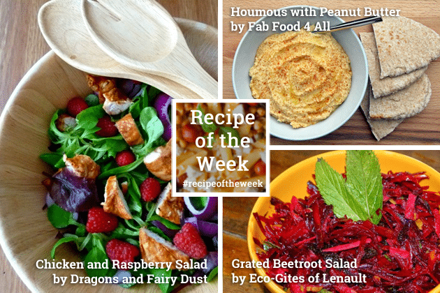 Cool-snacks-recipeoftheweek
