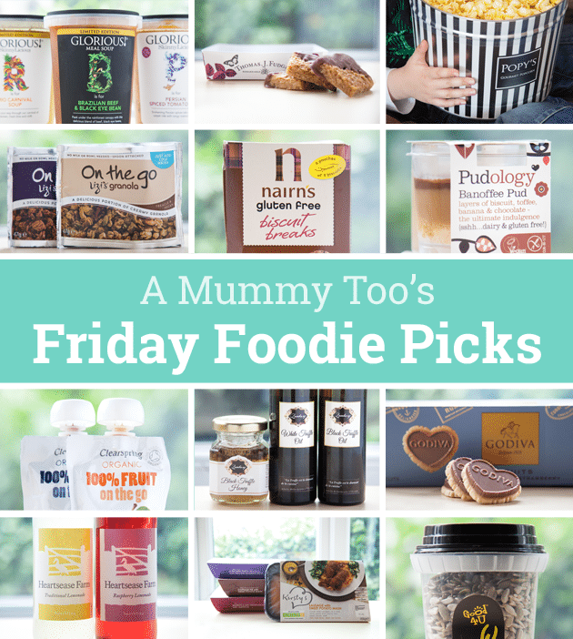 Friday-Foodie-picks