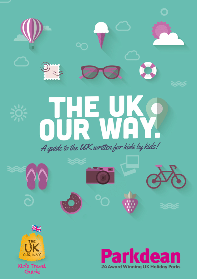 UK-Our-Way