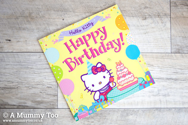 kitty-birthday-cover
