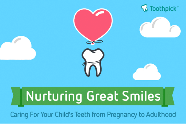 nurturing-great-smiles