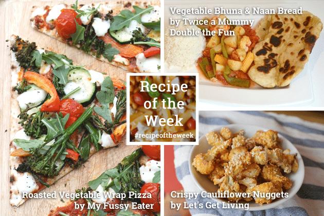 recipeoftheweek-vegetarian