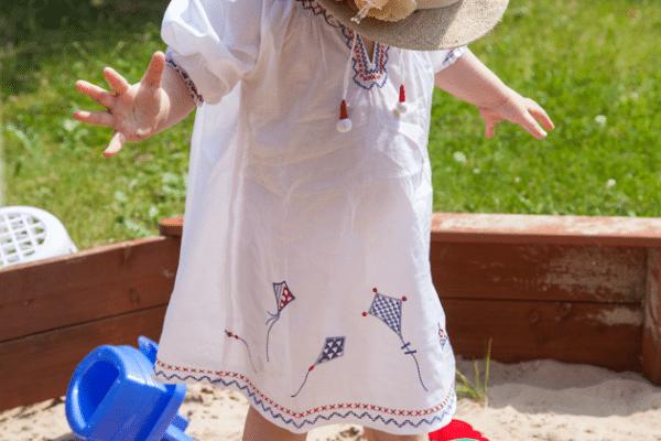 sunuva-dress
