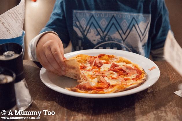 zizzi-kid's-pizza