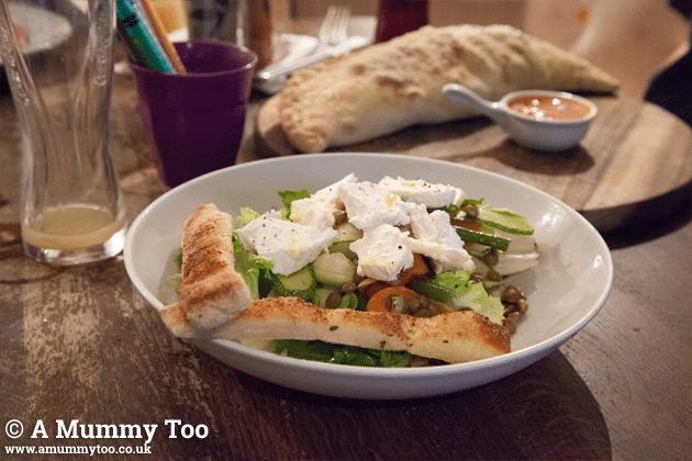 zizzi-salad