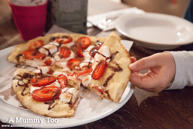 zizzi-sweet-pizza