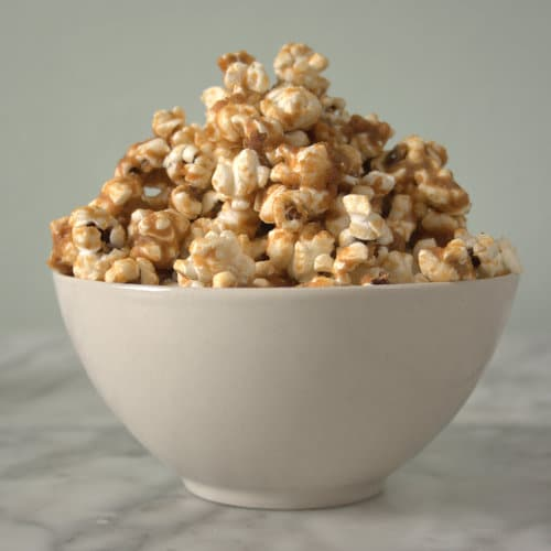 Bowl-of-Speculoos-popcorn