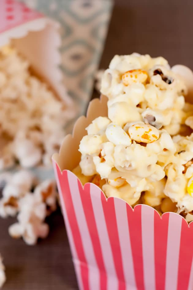 Jelly-Belly-Popcorn-bites
