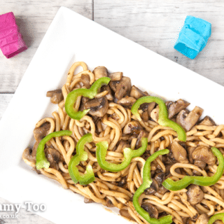 amoy-feast-mushroom-chow-mien