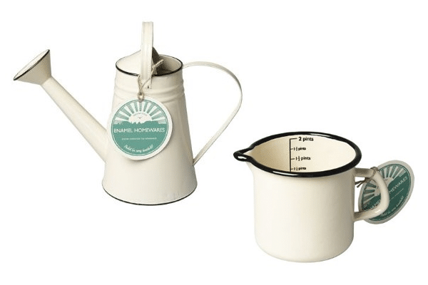 can-and-jug