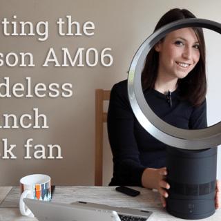 dyson-fan