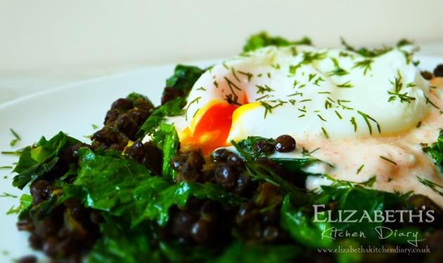 puy-asparagus-kale