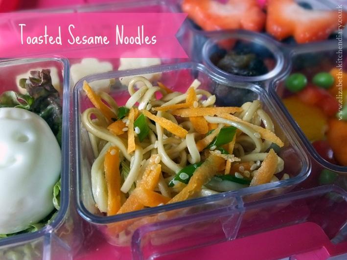 toasted-sesame-noodles