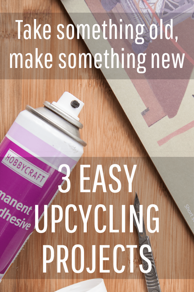 upcycling-projects