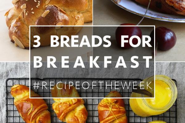 3-breads-for-breakfast
