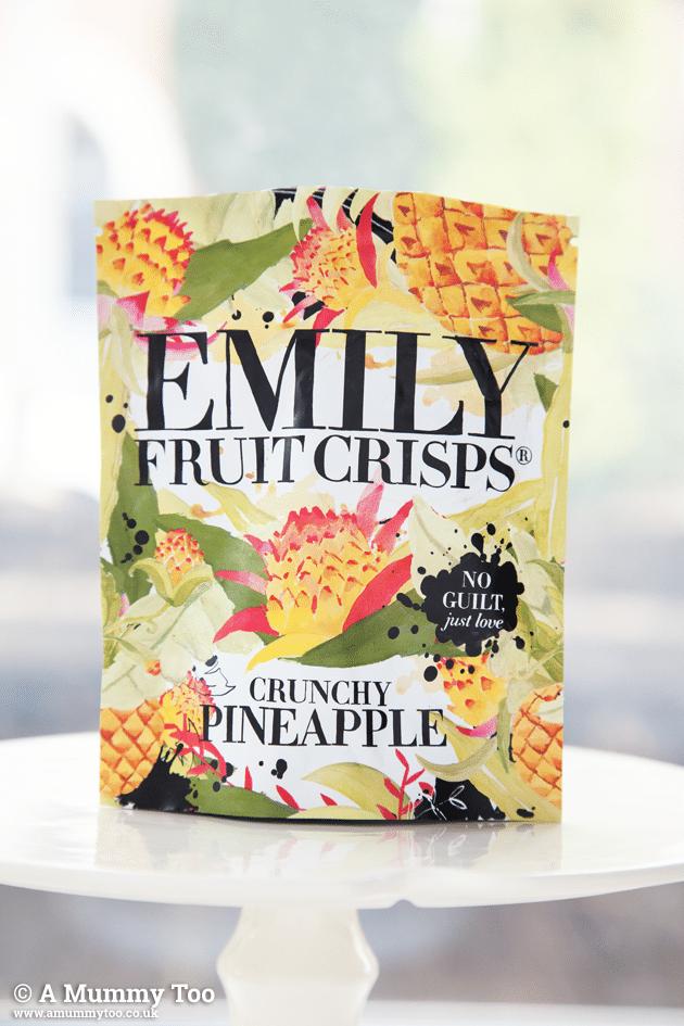 Emily-fruit-crisps