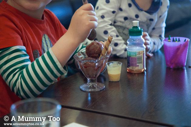 chocolate-icecream