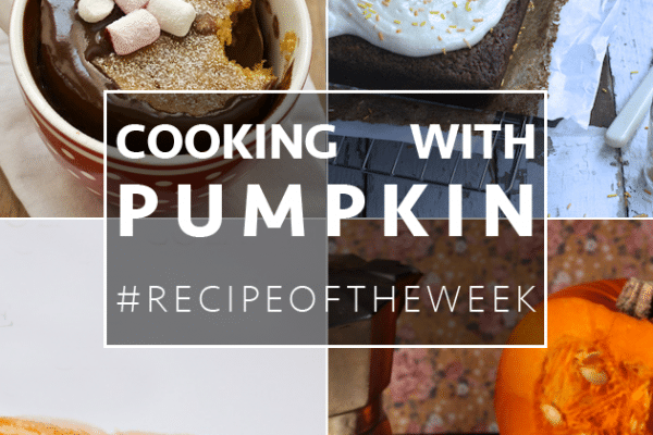 cooking-with-pumpkin
