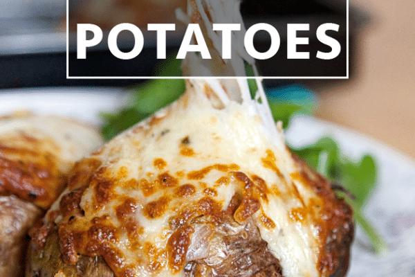 corned-beef-potatoes