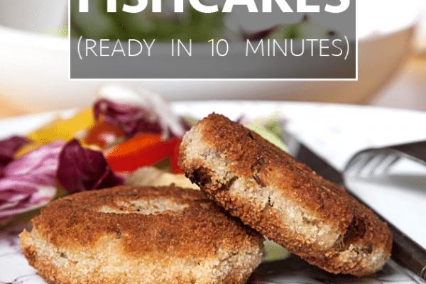 fishcakes-lead-image