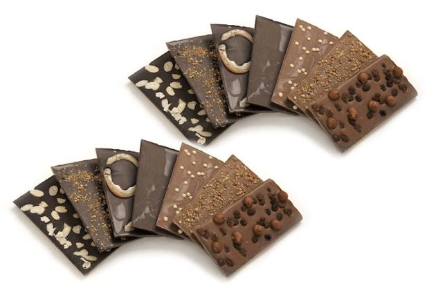 picks-chocolat-chocolat