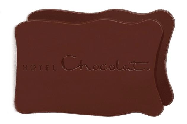 picks-hotel-chocolat-supermilk