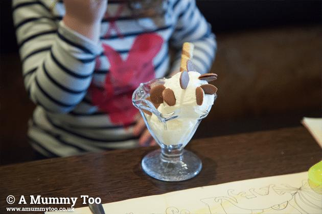 vanilla-icecream