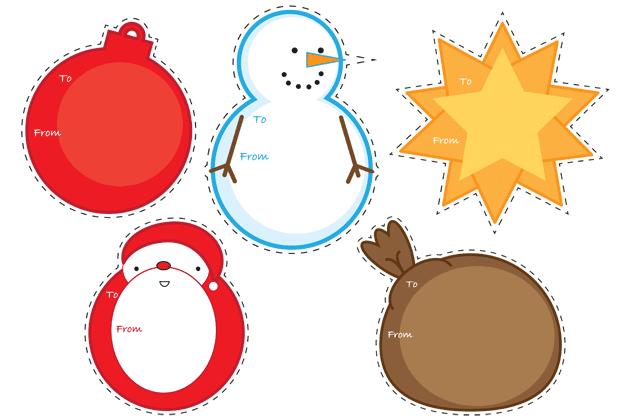 Christmas-gift-tags