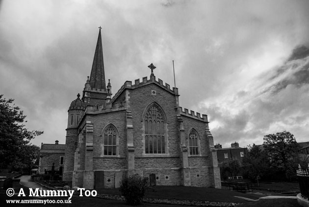 Derry-oldcity-04