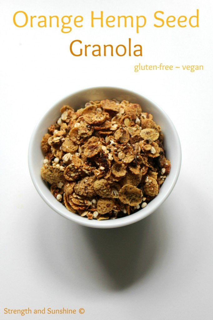 Orange-Hemp-Seed-Granola-2.2