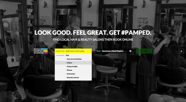 Rock-Pamper-Scissors-search-screen