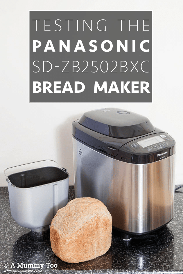 breadmaker-lead-image
