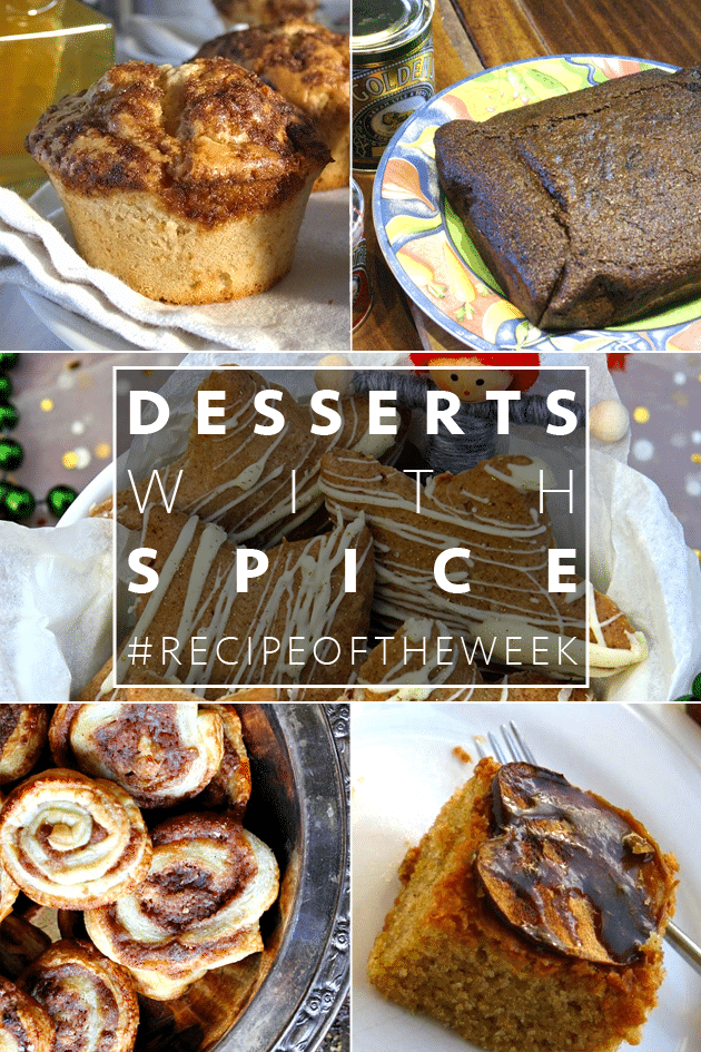 desserts-with-spice