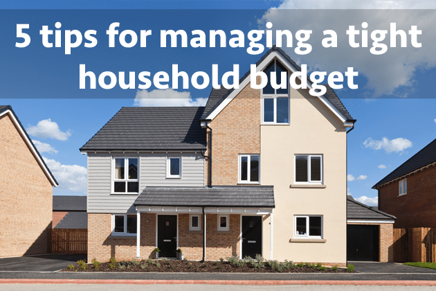 5-tips-for-managing-a-tight-household-budget