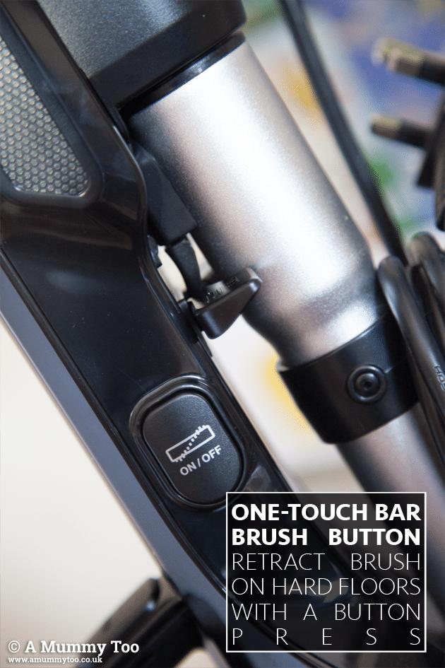 bar-button