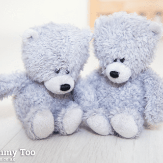 Toys for indoor play adventures on wintry afternoons (review)