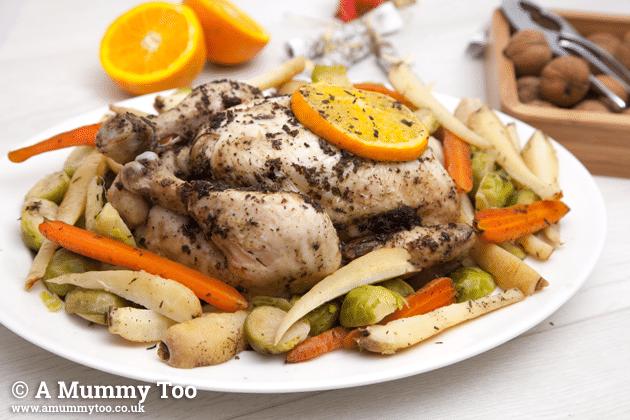 chicken-dinner-side