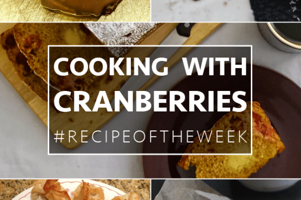 cooking-with-cranberries