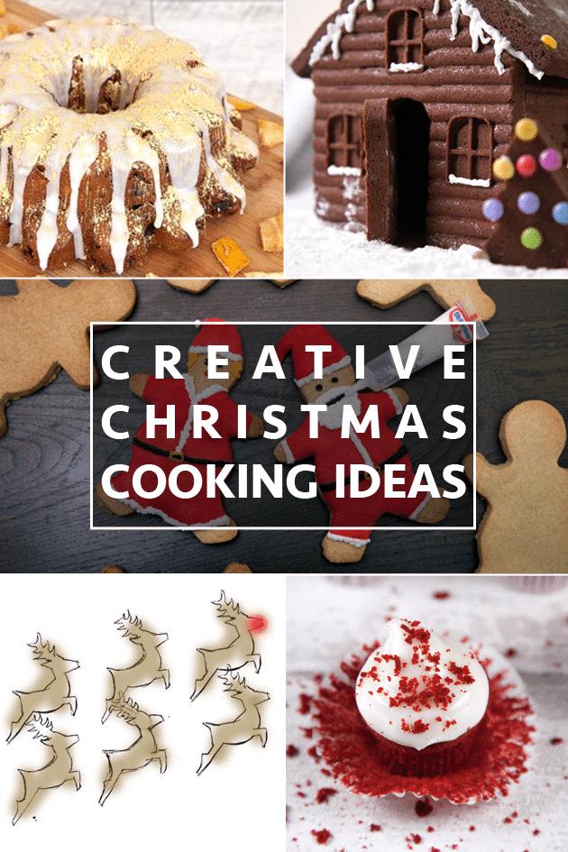 creative-xmas-cooking