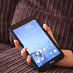 ASUS MeMO Pad 7 – an affordable mid-spec tablet (review)