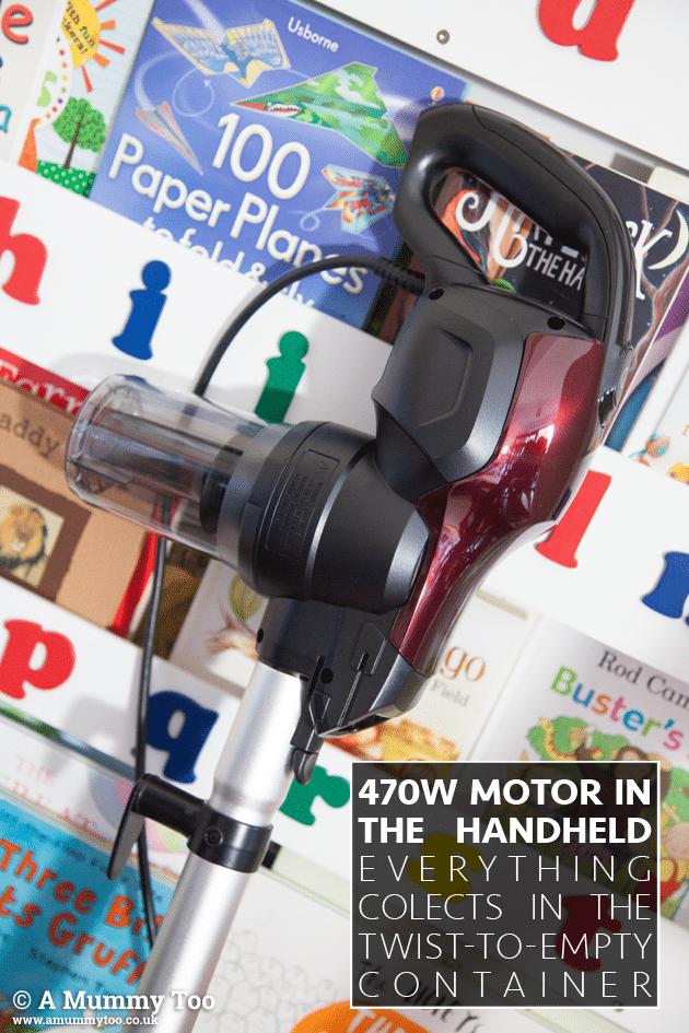 motor-in-handheld