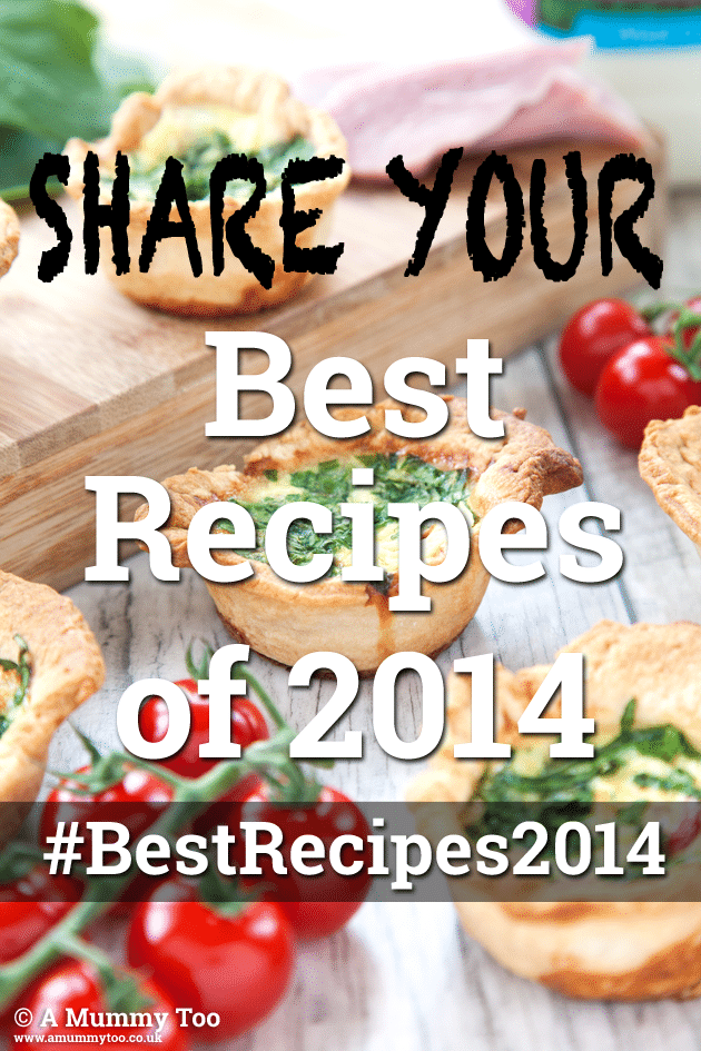 share-you-best-recipes-of-2014