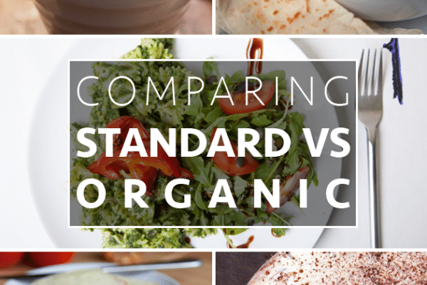 standard-vs-organic
